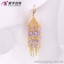 arabian earrings arabian jewelry earring source quality arabian jewelry earring