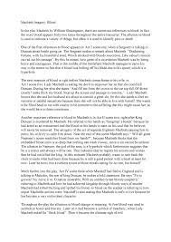 Compare And Contrast Essay Example College Sample Essay Expository Writing The Features Of A Compare And