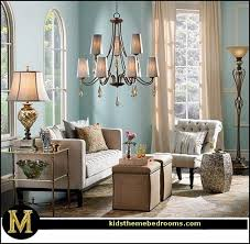 hollywood glam living room 32 best contemporary glamour decorating images on pinterest glam