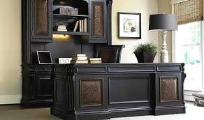 L Shaped Desk With Bookcase L Shaped Desk With Bookcase Beautiful Black L Shaped Desk With