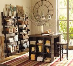 decor ideas for office furniture pottery barn 104 pottery barn