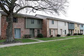 3 Bedroom Houses For Rent In Beaumont Tx Townhomes For Rent Beaumont Tx Residential Property