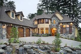 european style house european style house plan 3 beds 3 50 baths 4142 sq ft plan 48 625