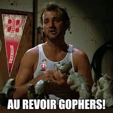 Nebraska Football Memes - cornhusker memes blogger husker volleyball football and