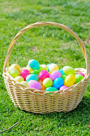 easter egg hunt ideas easter egg hunt ideas