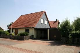 Immobilien Reihenhaus Kaufen Referenzen Unserer Erfolgreichen Arbeit Siepker Immobilien
