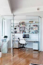 Decor Office by