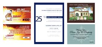 Design Gift Cards For Business Los Angeles Graphic Designer Print Girls
