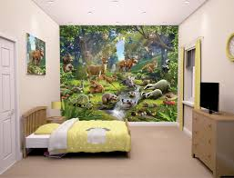forest mural uk top wall mural black beech beige with forest trendy walltastic animals of the forest wallpaper mural with forest mural uk