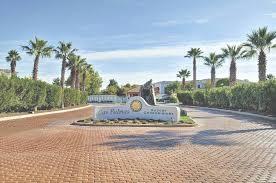 the amangiri spa u0026 resort brings modern luxury to southern utah