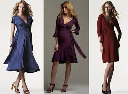designer maternity clothes maternity clothes maternity style for you