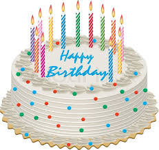 birthday cakes arkansas senator tom cotton eats birthday cake every day so does