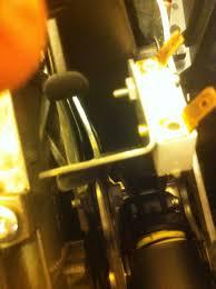 porsche boxster clutch replacement clutch interlock switch replacement rennlist porsche