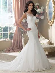 mon cheri wedding dresses david tutera for mon cheri wedding dress style 214207 house of