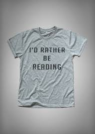 best 25 graphic tees ideas on graphic shirts