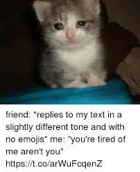 I Should Buy A Boat Meme Generator - 25 best memes about text text memes