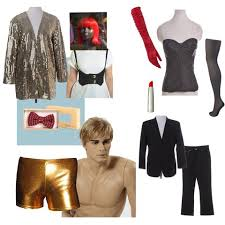 15 costume ideas for your squad to nail this halloween u2013 beyond retro