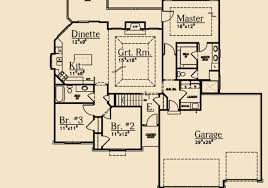 ranch floor plans with split bedrooms house plans with split bedrooms 22 photo gallery homes plans