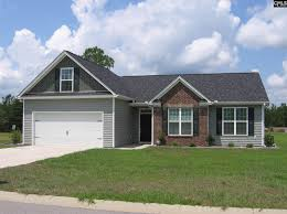 shaw afb housing floor plans wedgwood in elgin sc homes for sale