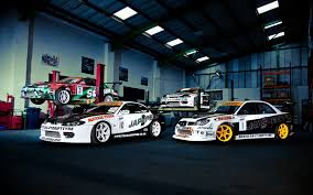 nissan tuner cars photo collection tuner cars wallpapers