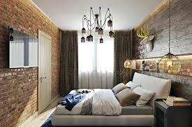 marvelous rustic room decor white bedroom decor rustic room decor