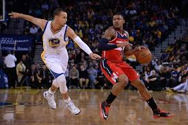 How Much Does Stephen Curry Bench Stephen Curry U0027s Defense Is Making It Hard For Top Opposing Point