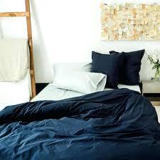 Matteo Crib Bedding Matteo Crib Bedding
