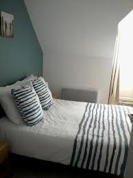 chambre d hote pont aven chambres d hôtes le petit kerangoï chambre d hôtes pont aven
