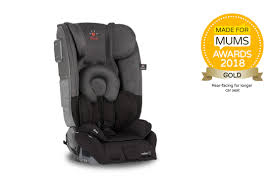 syst e isofix si e auto best rear facing for longer car seats 2018 madeformums