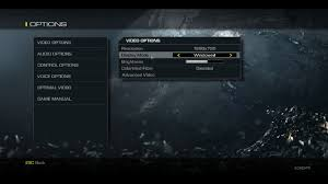 how to make a cod ghost mask steam community guide call of duty ghosts multiplayer