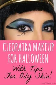 cleopatra halloween makeup 261 best halloween makeup for women images on pinterest make up