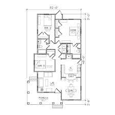 bungalow floor plan floor bungalow style floor plans