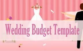 wedding planning templates u0026 worksheets printable downloads