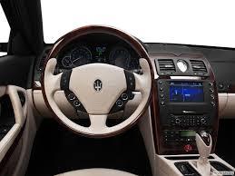 2015 maserati quattroporte interior 8084 st1280 174 jpg