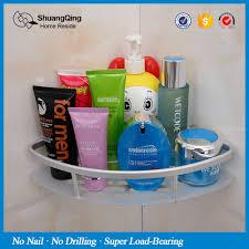 online get cheap no nails shelf aliexpress com alibaba group