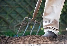 preparing the subsoil stock photos u0026 preparing the subsoil stock
