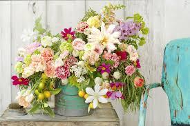 spring flower centerpieces spring flower centerpieces 91 citrus