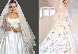versace wedding dresses wedding dresses photos