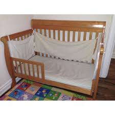 Davinci Emily 4 In 1 Convertible Crib Davinci Emily 4 In 1 Convertible Crib In Honey Oak Aptdeco