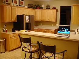 Painting Kitchen Cabinet The Yellow Cape Cod Painting Kitchen Cabinets Painted Cabinetry