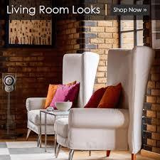 Interior Designer Costs by Hire A Best Residential Interior Designer In Delhi Ncr Yagotimber