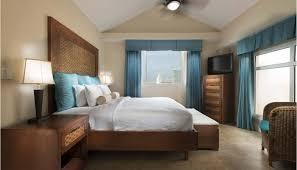 Thomasville King Bedroom Set San Mateo Bedroom Furniture Nurseresume Org