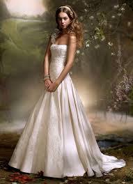wedding dresses 2009 48 best wedding dresses 2009 images on bedrooms