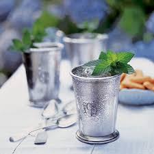 garden party cocktail your u201chappy hour u201d herb garden