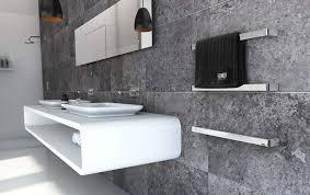 mirrored bathroom accessories bathrooms design bathroom accessories bathroom equipment rose gold