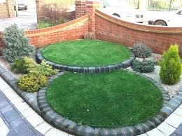 ideas for garden landscaping full size of garden landscape ideas