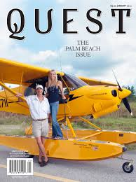 quest july 2017 by quest magazine issuu