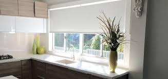 Block Out Blinds Blockout Roller Blinds In Melbourne Cost Less Decor Blinds