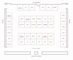 floor layout software floor plan linux inspirational sweet floor plan software for linux