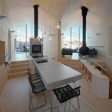 split level kitchen island split level kitchen living room remodel beautiful simply kitchen